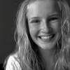 Picture of Danielle Connor