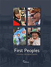 First Peoples: A Guide for Newcomers