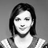 Picture of Elena Syrovatkina