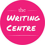 The Writing Centre