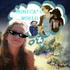 Picture of Monica Blachnio